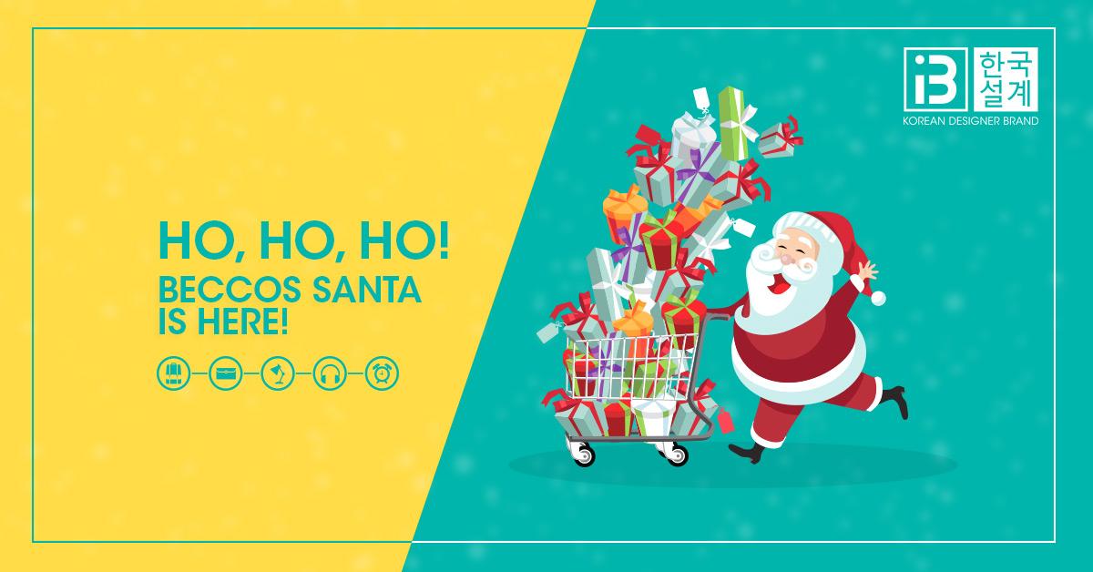 beccos-christmas-offers