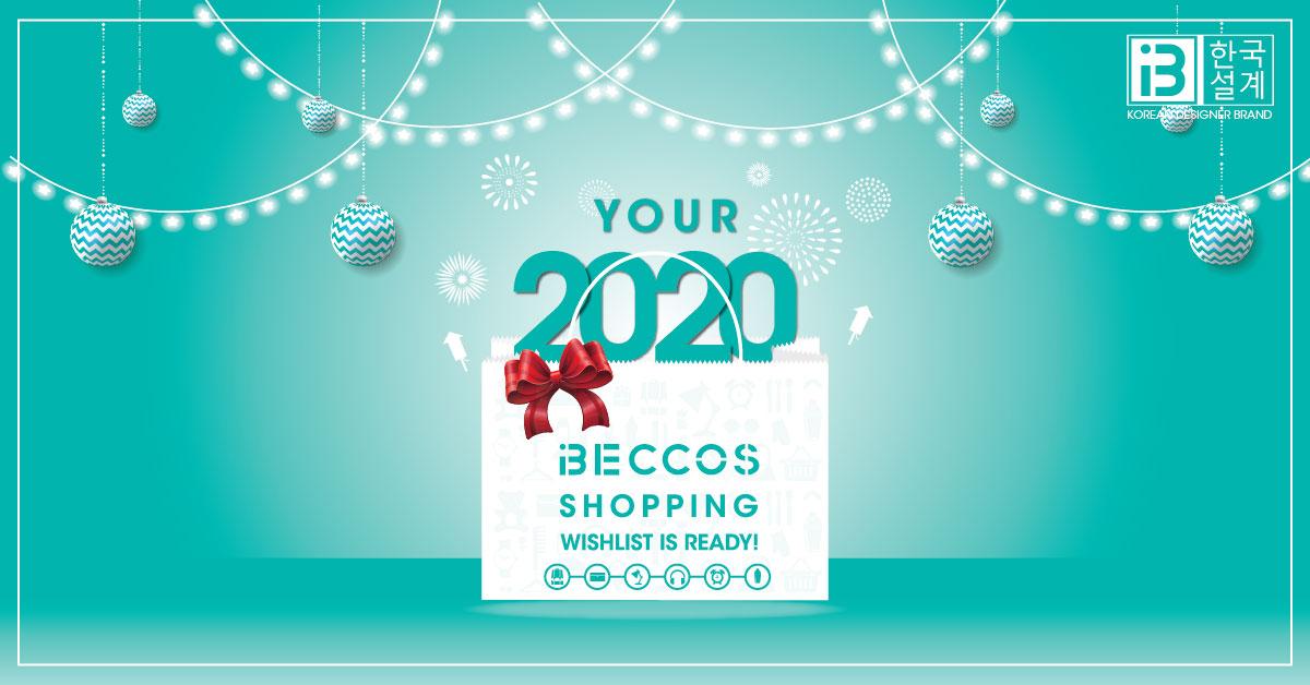 beccos-happy new year 2020