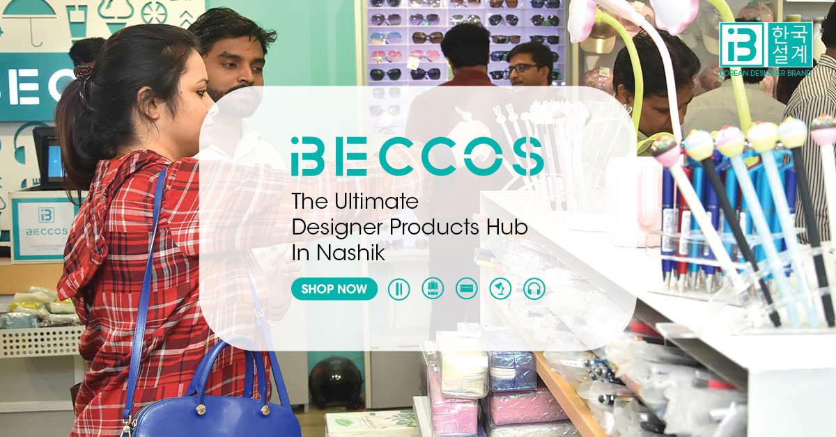 beccos stores