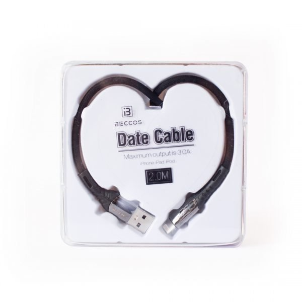 data cable for iphone