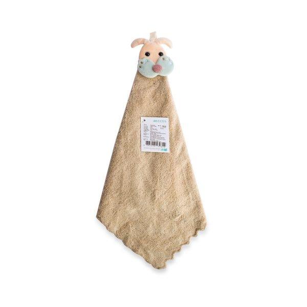 Hand-Towel-4895224130642--B