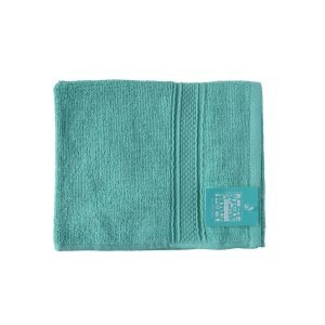 Hand-Towel-zero-twist-Green--4895224143154-A