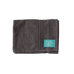 Hand-Towel-zero-twist-grey--4895224143130-A
