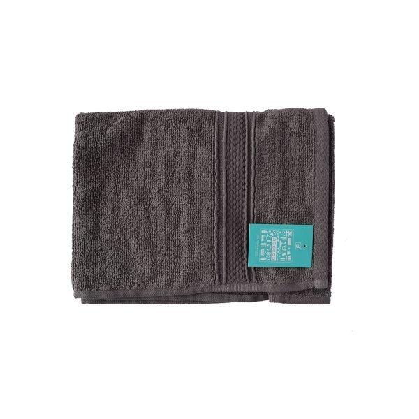Hand-Towel-zero-twist-grey--4895224143130-A