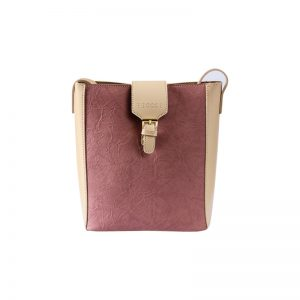 Ladies-Bag-