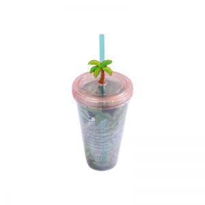 Plastic-Straw-Bottle-3