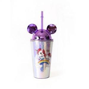 Plastic-Straw-water-bottle-4895224144069-1