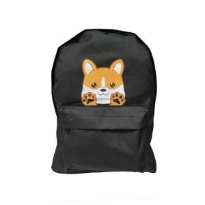 beccos bagpack