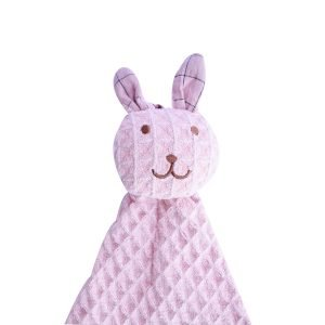 Hand-Towel-Rabbit-4895224145493-B