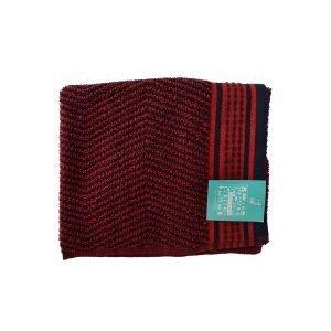 Hand-Towel-Zig-Zag-maroon--4895224143093-A