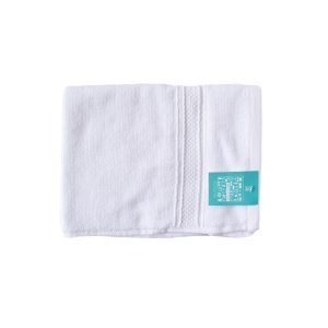 Hand-Towel-zero-twist-White-4895224143192-A