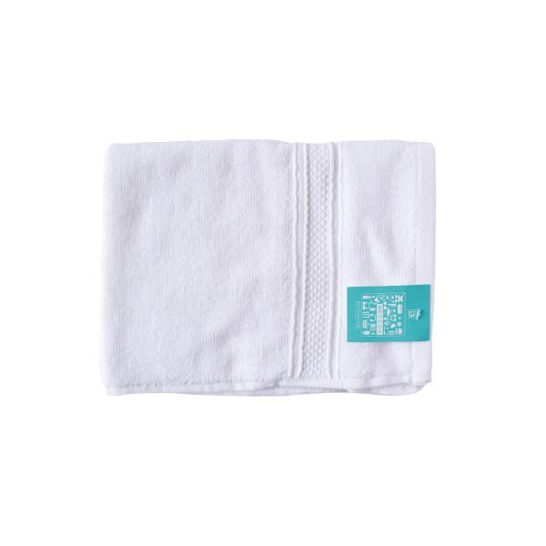 Hand-Towel-zero-twist-White-4895224143192-A