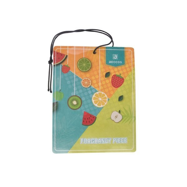 Hanging-air-freshner-Strbry-4895224138686-C