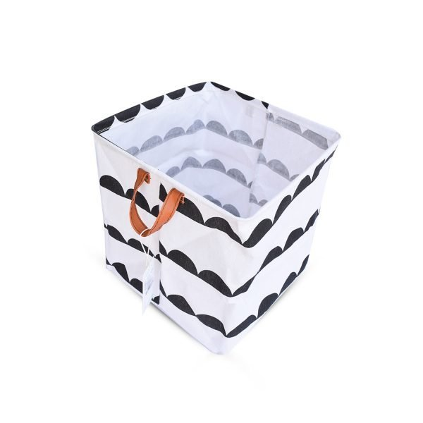 Laundary-Bag--4895224138877-C