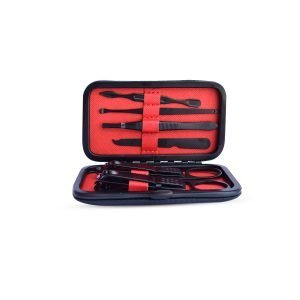 manicure set, Nail-Clipper-Set