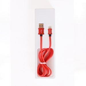 premium data cable
