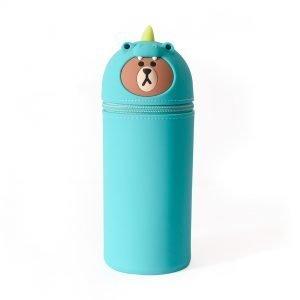 Pen-Bag-Green-4895224142997-2