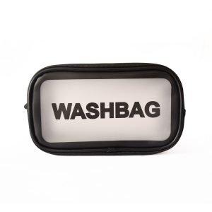 waterproof bag for mobile